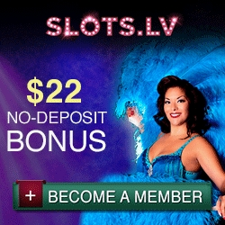 mobile casino no deposit bonus 2017